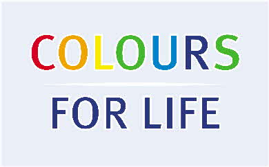 Colours for life_CMYK